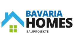 Bavaria Homes Projekt GmbH