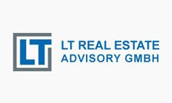 LT Real Estate Advisory GmbH