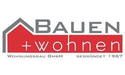 BAUEN + WOHNEN Wohnungsbaugesellschaft mbH
