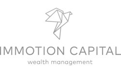 Immotion Capital