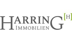 Harring Immobilien