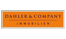 DAHLER & COMPANY Dresden