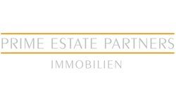 Prime Estate Partners