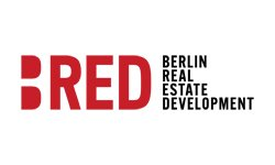B.RED real estate development GmbH & Co. KG