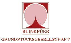 Blinkfüer Grundstücksgesellschaft mbH