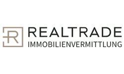 Realtrade Immobilien