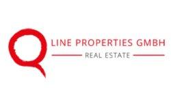 QLine properties GmbH