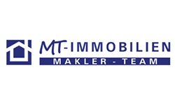MT-Immobilien Hannover