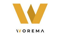 WOREMA Bau GmbH
