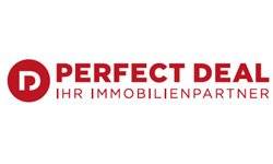 Perfect Deal Immobilien OG