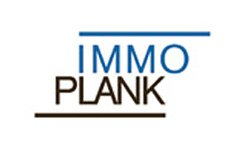 Immobilien Plank