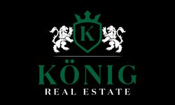 König Real Estate GmbH