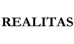 REALITAS Management GmbH