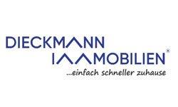 Dieckmann Immobilien