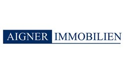 Aigner Immobilien GmbH