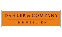 DAHLER & COMPANY Alstertal GmbH & Co. KG