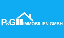 P&G IMMOBILIEN GMBH