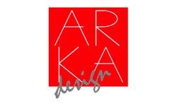 ARKA Immobilien