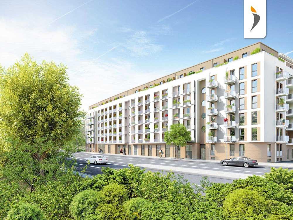 parksuites wilmersdorf berlin wilmersdorf project immobilien berlin neubau immobilien. Black Bedroom Furniture Sets. Home Design Ideas