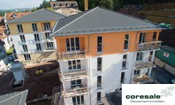 Bauobjekt Am Brauhof