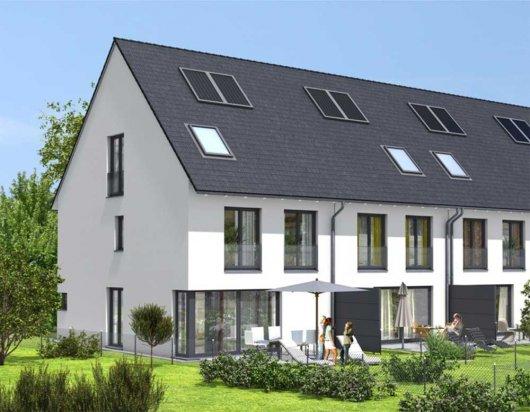 wohnen in moorenbrunn n rnberg moorenbrunn esw. Black Bedroom Furniture Sets. Home Design Ideas