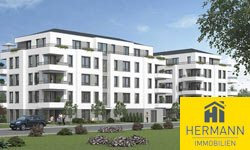 Baubeginn erfolgt - bereits 50% verkauft: RHEINALLEE_25