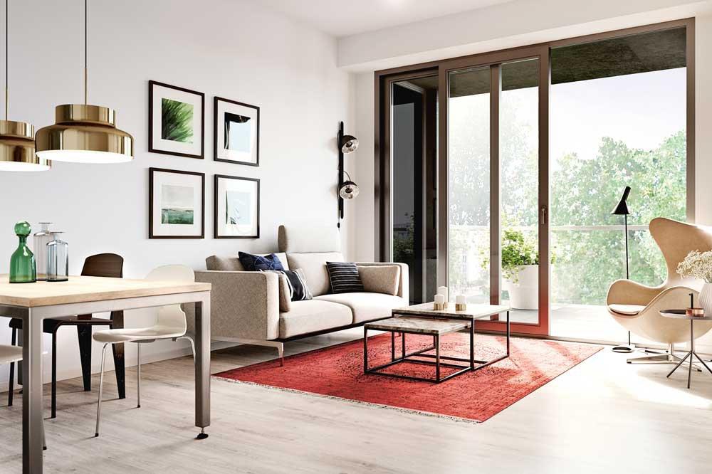 bilder und fotos vom bauvorhaben oasis berlin. Black Bedroom Furniture Sets. Home Design Ideas