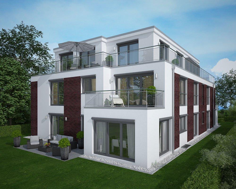 fo redder 24 hamburg volksdorf img immobiliengesellschaft neubau immobilien informationen. Black Bedroom Furniture Sets. Home Design Ideas
