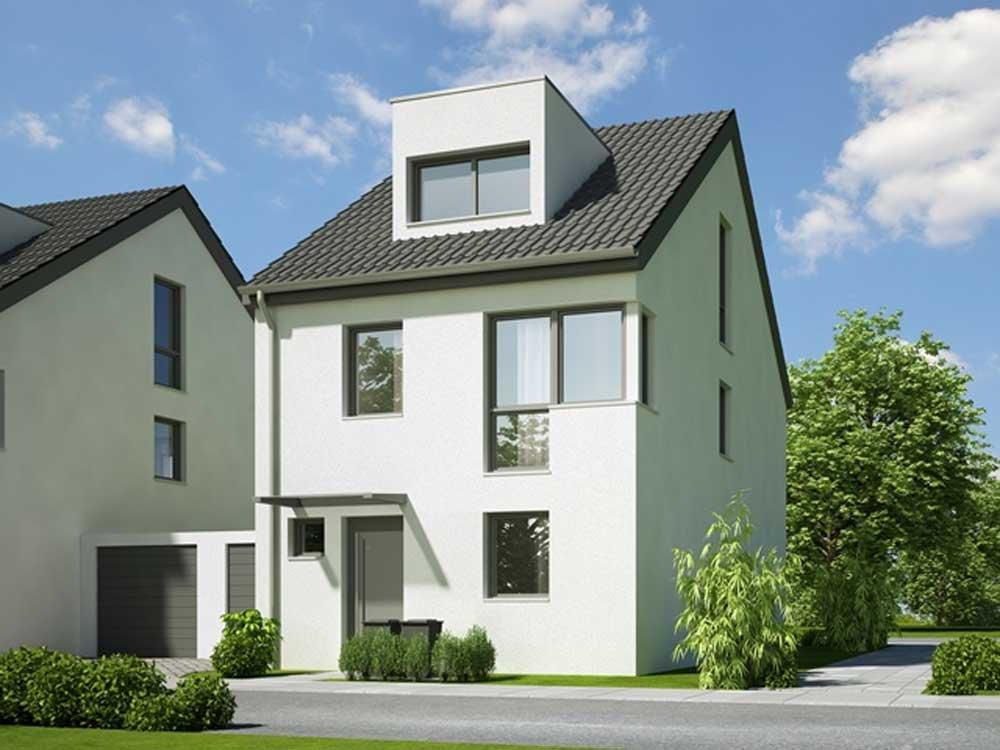 an den streuobstwiesen ii hofheim am taunus select immobilien neubau immobilien informationen. Black Bedroom Furniture Sets. Home Design Ideas