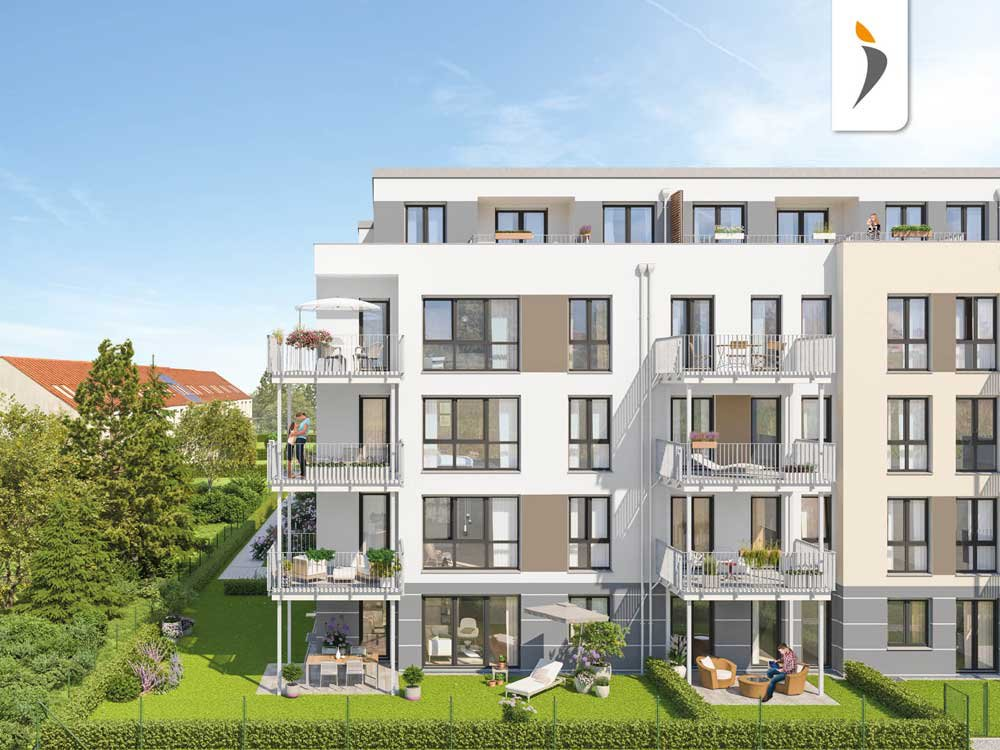 haake h fe berlin spandau project immobilien berlin neubau immobilien informationen. Black Bedroom Furniture Sets. Home Design Ideas