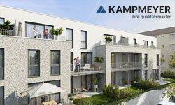 Noch 3 Eigentumswohnungen: LIVING EHRENFELD
