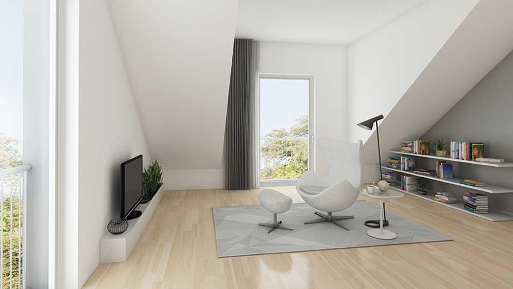 gr nberger stra e gie en gie en hermann immobilien neubau immobilien informationen. Black Bedroom Furniture Sets. Home Design Ideas