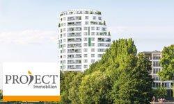 Bauobjekt HavelPerle