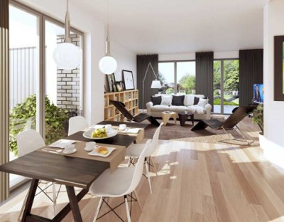 mutter ey stra e m nchengladbach uwe albertsen neubau immobilien informationen. Black Bedroom Furniture Sets. Home Design Ideas