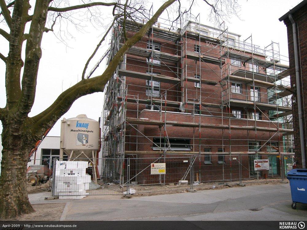 Eigentumswohnungen Duisburg Buchholz Duisburg Buchholz