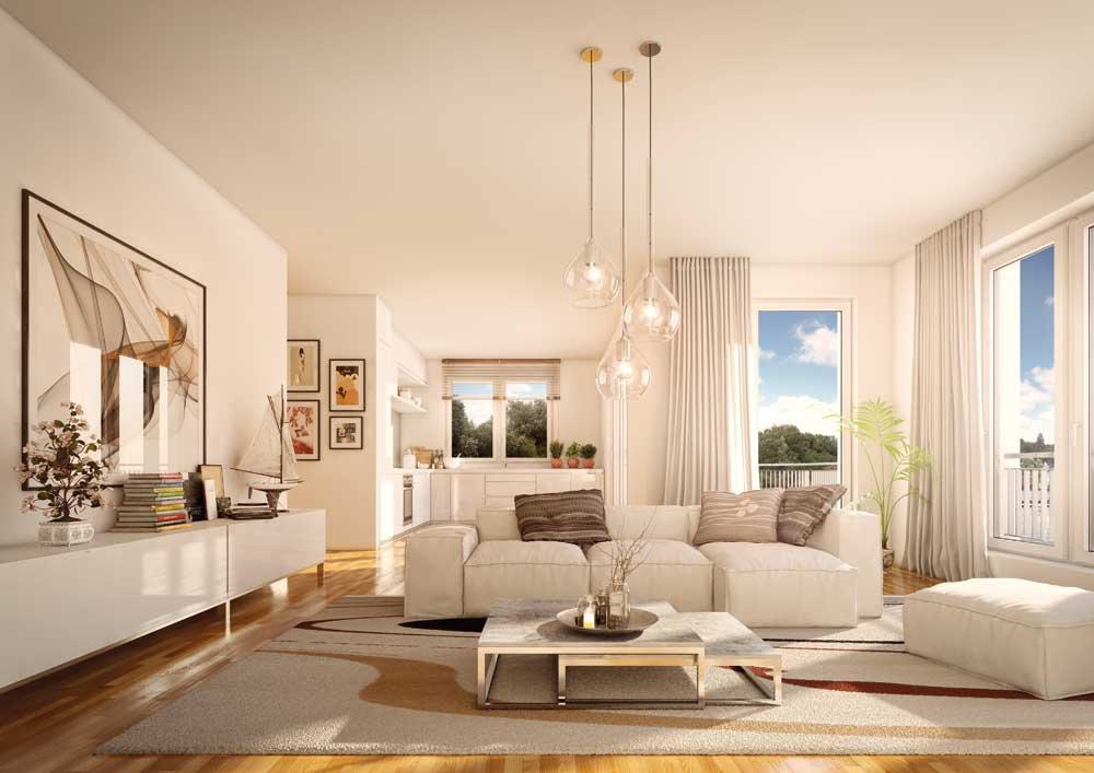 riva werder maritim werder havel objektgesellschaft. Black Bedroom Furniture Sets. Home Design Ideas