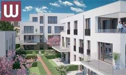 Bauobjekt Scheunenhof 3