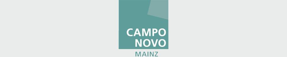 Single wohnungen mainz mainz single bar - PS3 Trophies Forum