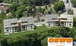 Neubau immobilien stuttgart neubauprojekte und - Villengarten stuttgart ...