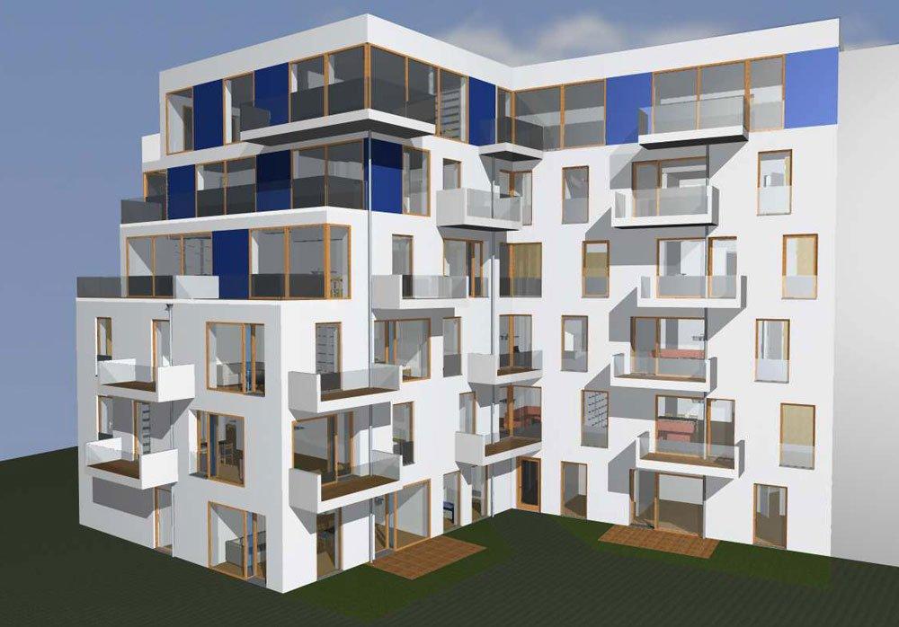 spittastra e 2 berlin lichtenberg. Black Bedroom Furniture Sets. Home Design Ideas