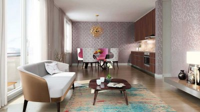 alegor frankfurt am main riedberg bien ries neubau immobilien informationen. Black Bedroom Furniture Sets. Home Design Ideas