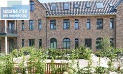 Gartenquartier Reinbek - Reinbek