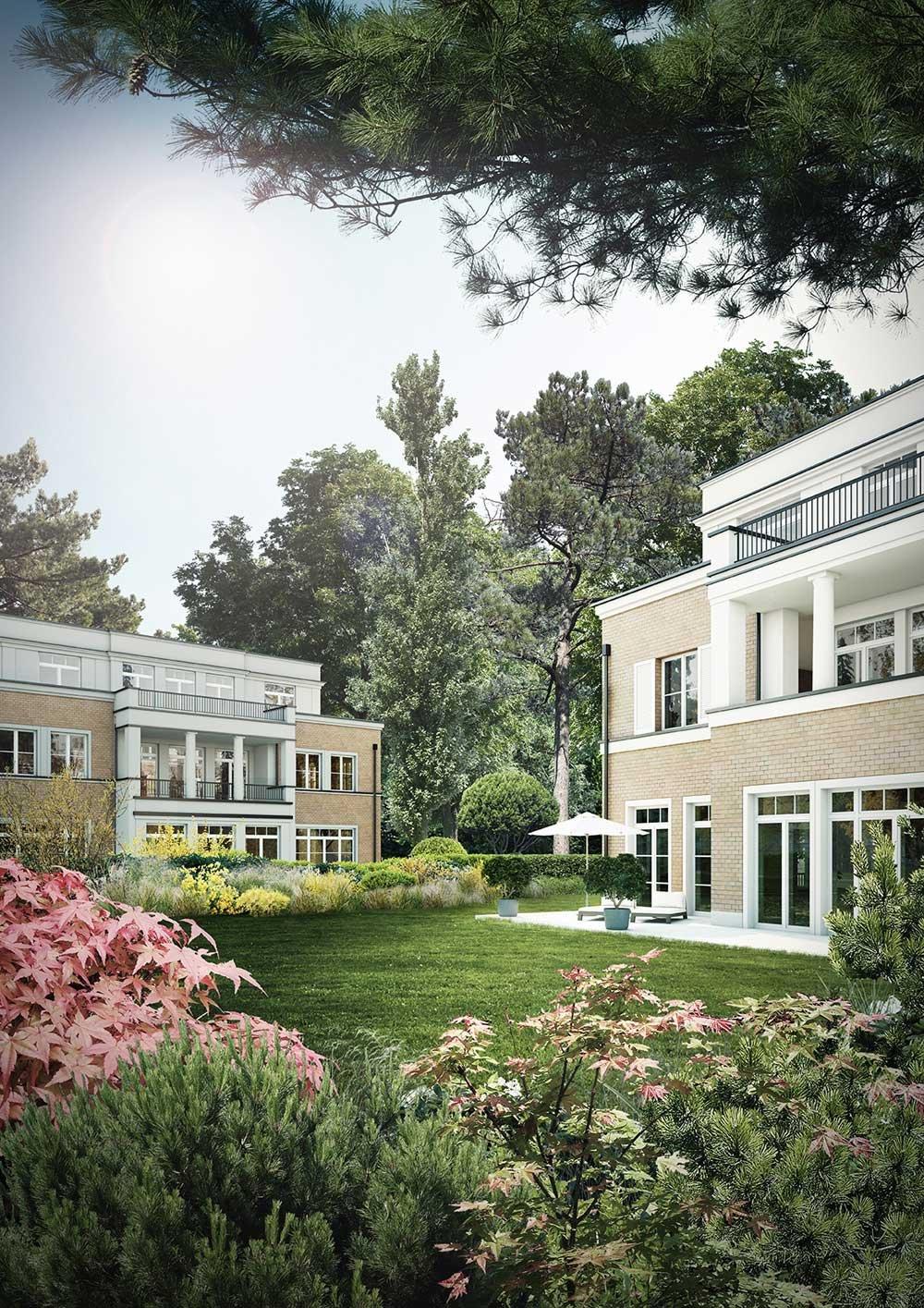 h user am leo blech platz berlin grunewald ralf. Black Bedroom Furniture Sets. Home Design Ideas