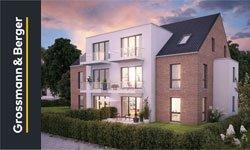 Bauobjekt Lemsahl Living - Eigentumswohnungen