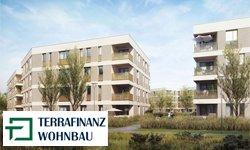 Aubinger Winkel: Wohntraum mit grünem Ausblick
