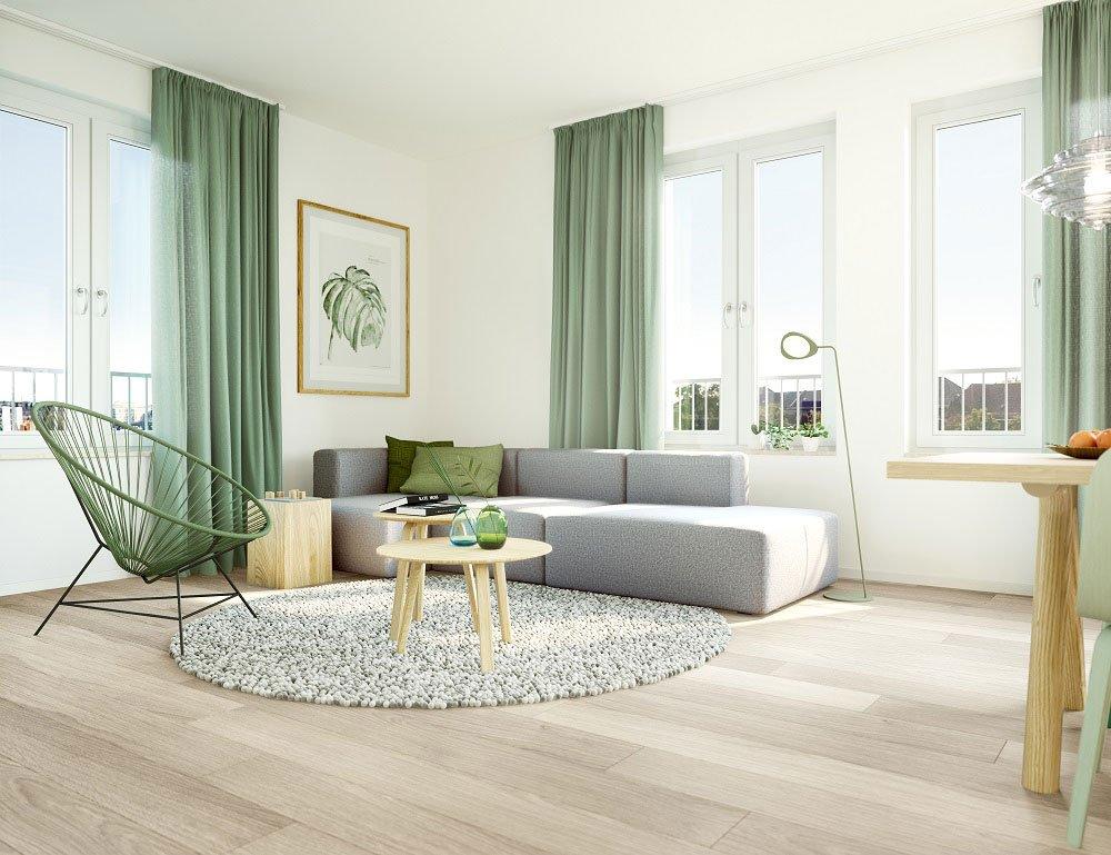 So Berlin - Berlin-Mitte - Groth Gruppe - Neubau-Immobilien ...