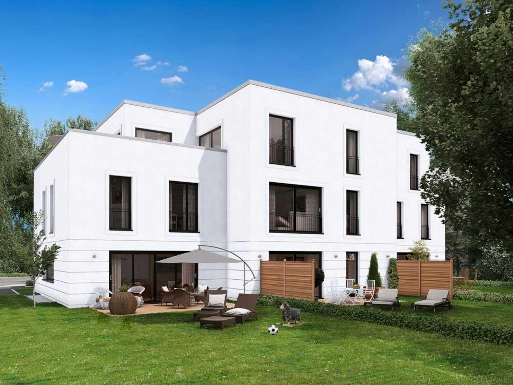 ea elegant 39 hamburg lokstedt reinholz hermsdorf immobilien neubau immobilien informationen. Black Bedroom Furniture Sets. Home Design Ideas