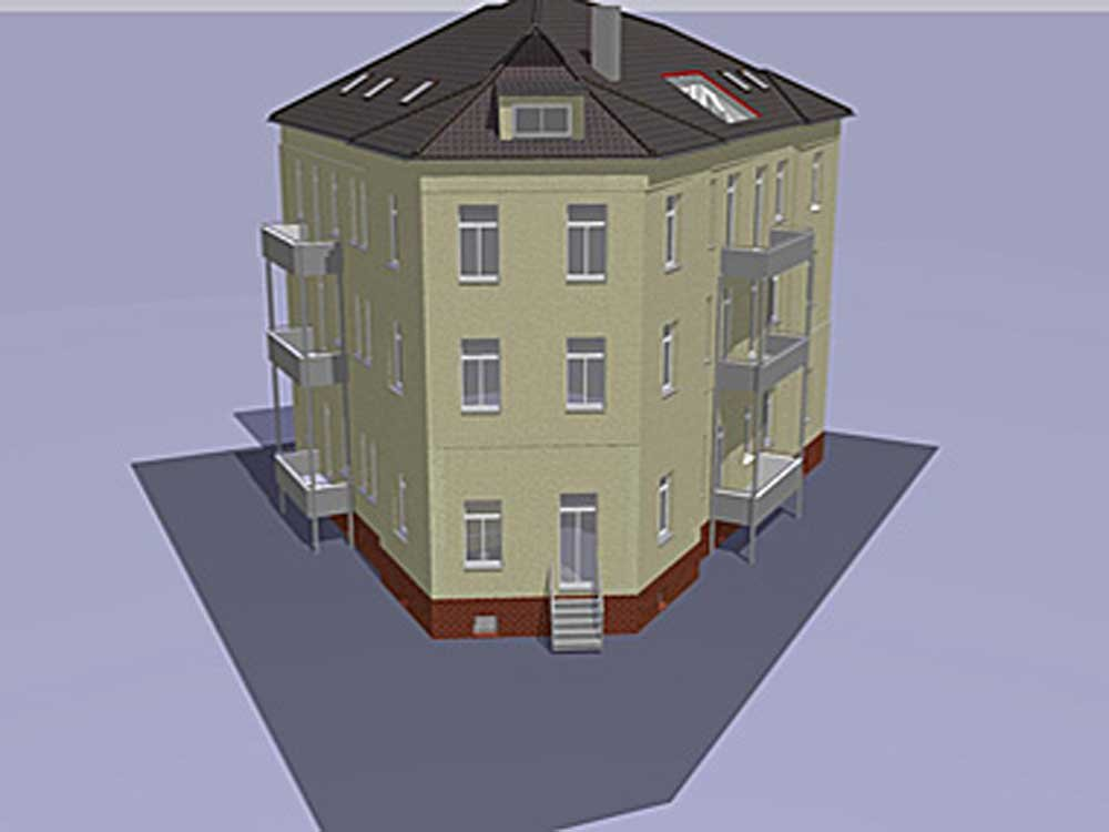 lange stra e dresden dresden nau litz adicio gmbh neubau immobilien informationen. Black Bedroom Furniture Sets. Home Design Ideas