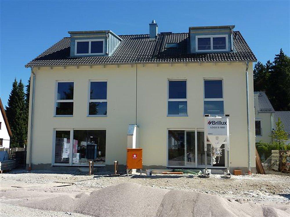 ottobrunn am birkengarten ottobrunn bauhaus m nchen. Black Bedroom Furniture Sets. Home Design Ideas