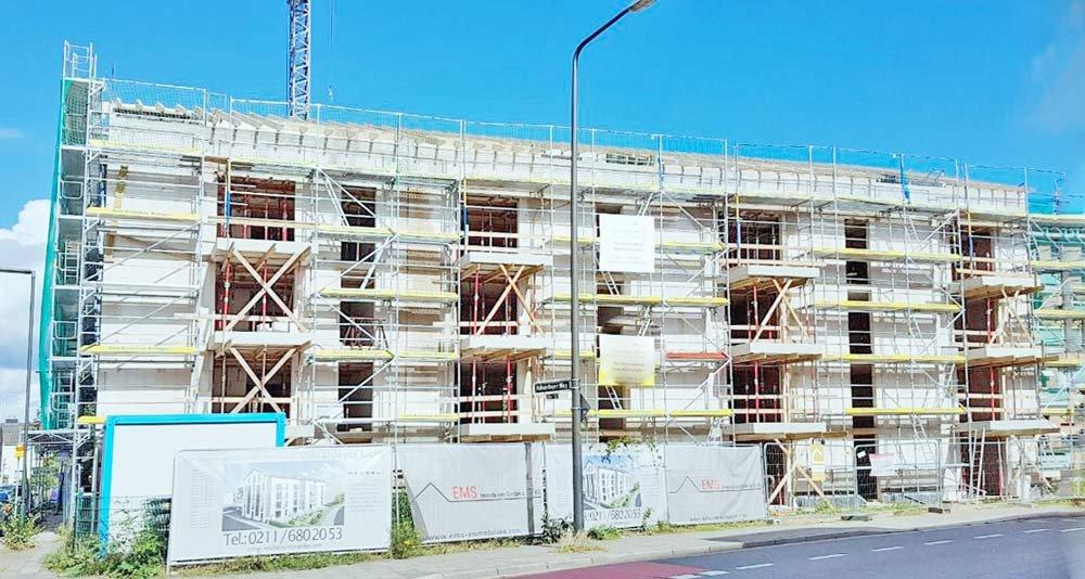 Volkardeyer Licht - Düsseldorf-Lichtenbroich - EMS Immobilien ...